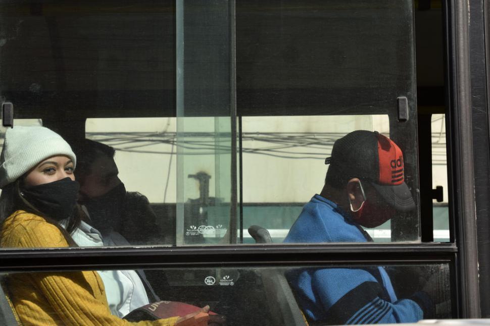 Tucuman supero la barrera de los 13.000 contagios: 371 nuevos casos en las ultimas horas