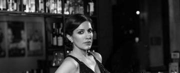 60° Septiembre Musical: el amor de Ligia Piro por el jazz nació en su niñez