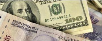 Invertir en pesos: ¿querés ahorrar sin comprar dólares? Cuáles son las opciones