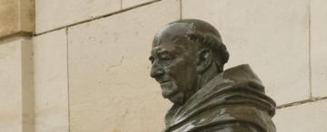 ¿Sabías que...?: Dom Perignon y el vino de las estrellas