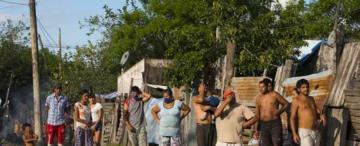 En 18 meses, 83.266 habitantes del Gran Tucumán cayeron a la pobreza