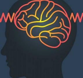 Podcast: ¿por qué decimos que utilizamos solo el 10% de nuestro cerebro?