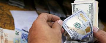 Dólares: cuáles son las alternativas legales y qué conviene comprar
