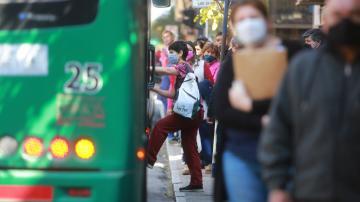 Tucumán superó este mediodía los 19.000 contagios: hubo 11 muertes y 563 nuevos casos