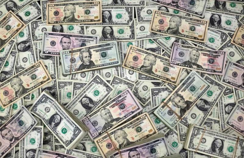 Pequeños ahorristas: qué dólar te conviene comprar y cómo debés hacerlo