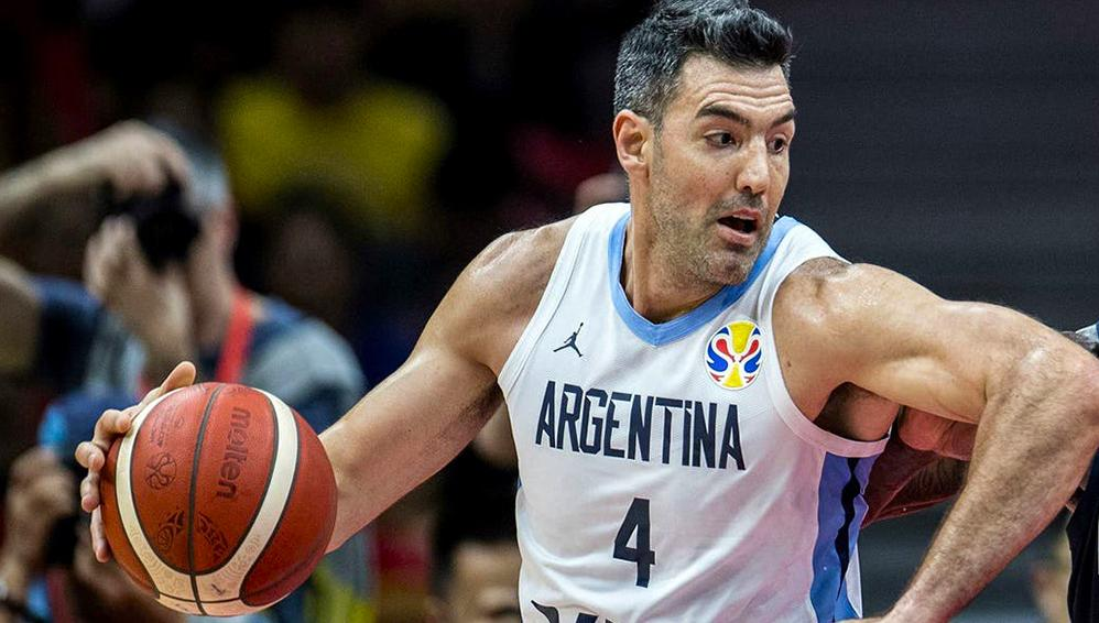 España ya conoce a sus rivales en los Juegos de Tokio