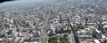 Salud insta a extremar los controles en el Gran Tucumán, que concentra el 85% de los casos