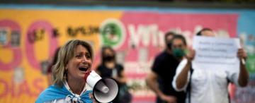 Coronavirus en Tucumán: Salud avanza en restringir; el comercio pide ampliar