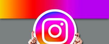 Cómo nos cambió Instagram dentro y fuera de las redes
