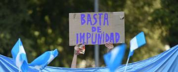 En Tucumán, opositores difieren sobre si es oportuno ir a marchar