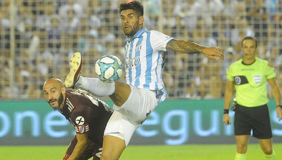 El fútbol argentino regresa el próximo 30 de octubre — Confirmado