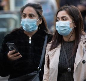Podcast: la pandemia dificultó el acceso de las argentinas a los anticonceptivos