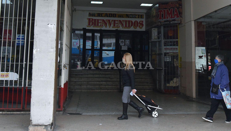 Coronavirus en Argentina: confirmaron 350 muertes en las últimas 24 horas