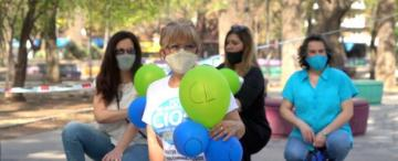 Por miedo al coronavirus aumentó la automedicación