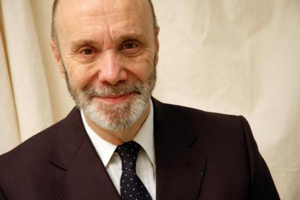Murió Raúl Portal, un conductor emblemático de la televisión