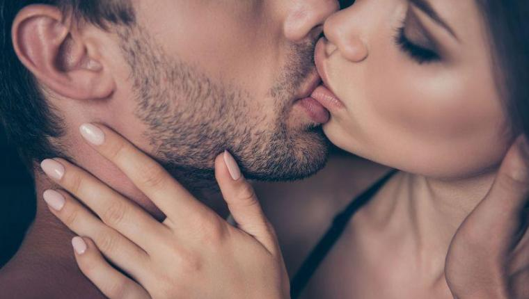 La biología del placer