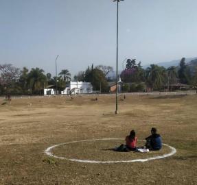 Podcast: ¿Tucumán está cerca de la famosa meseta del coronavirus?