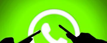 WhatsApp pone límites a las fakenews