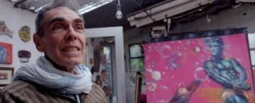 Festival Tucumán Cine: un filme que escarba la vida de Bernardo Kehoe