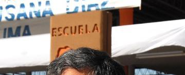 Rodríguez es cauto, pero en la Cámara dan por hecho su llegada