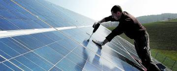 Los desafíos de Tucumán: más energías renovables y mayor cuidado del agua