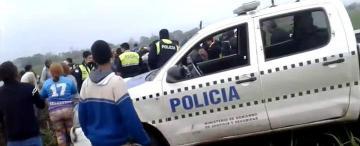 Polémica en Tucumán: el linchamiento abre una puerta peligrosa que debe ser clausurada