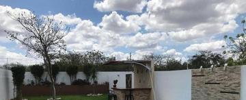 Para el verano, alquilar una casa por mes en Tafí puede costar $ 350.000