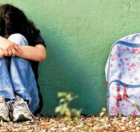 """Ana Valoy: """"Un pedófilo puede abusar hasta 300 niños en su vida"""""""