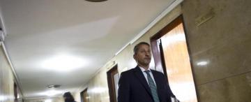 """El juez Bejas hizo """"consideraciones parciales"""" sobre el caso de Milani, según el fiscal Brito"""