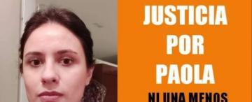 Cómo era la vida de Paola Tacacho, la joven asesinada en una vereda de Tucumán