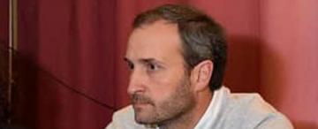 La Corte confirmó el procesamiento de Franco Morelli en una causa por presunta corrupción