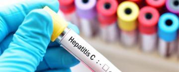 Hepatitis C: llegó la medicación que estaba en falta