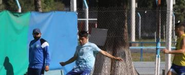 Atlético apostará por un ataque efectivo y por una defensa dura