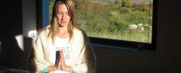 El yoga, una disciplina que tiene mucho para aportar en la formación del niño en la escuela