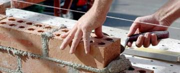 Faltan materiales de construcción, denuncian empresarios