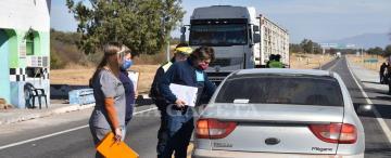 Narcotráfico en Tucumán: cómo impactó el cierre de las fronteras en el circuito de la droga