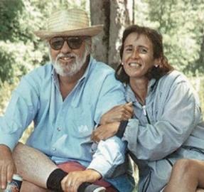 ¿Quién mató a María Marta?: análisis de la serie más vista de Argentina