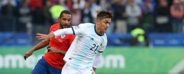 Argentina en las Eliminatorias: la previa ante Paraguay, en 10 claves