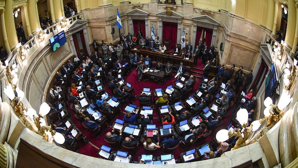 Alianza Federalista lanza ultimátum a diputados sobre presupuesto