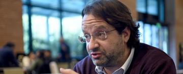 """Marco Lavagna: """"es un error tratar de combatir la inflación de un día para el otro"""""""