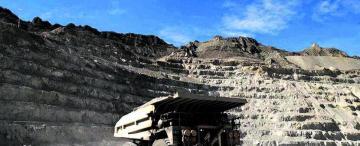Se abre un camino para definir el destino minero de la UNT