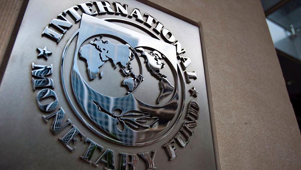 EN BUENA SENDA. Enviados del FMI dijeron que seguirá el diálogo con la Argentina para alcanzar un acuerdo. TÉLAM