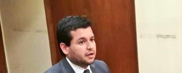 Presunto abuso sexual: un juez frena la pesquisa de Alperovich en Tucumán
