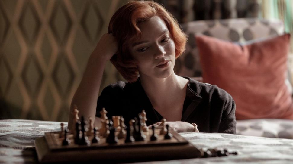 Los errores en Gambito de Dama, de acuerdo a experto en ajedrez