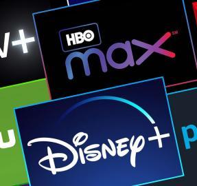 Podcast: ¿conviene contratar Disney+? Analizamos los pros y los contras de la plataforma