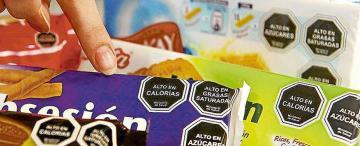 El sector azucarero pidió no demonizar a la actividad
