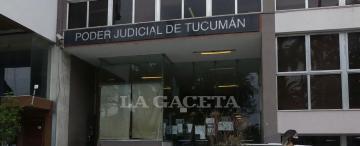 En Concepción piden el regreso al teletrabajo ante el aumento de contagios por covid-19
