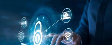 Ocho predicciones para 2021 sobre ciberseguridad