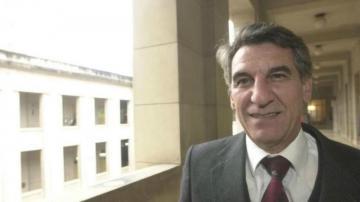 Manzur le concedió la renuncia condicionada a Pisa antes de la reunión de Juicio Político