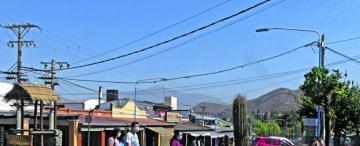 Turismo en Tucumán: las respuestas a las dudas que generan las nuevas flexibilizaciones